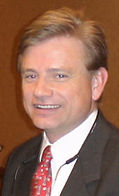 Business Picture of Jim Scherrer.jpg