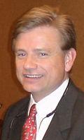 Business Picture of Jim Scherrer.jpg