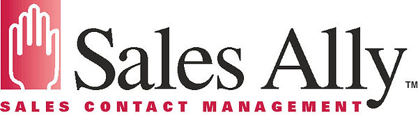 Sales Ally Logo with text- JPG.jpg