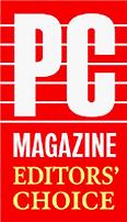 PC Mag Award Image.png