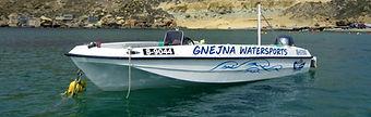 speed-boat-wide_edited.jpg