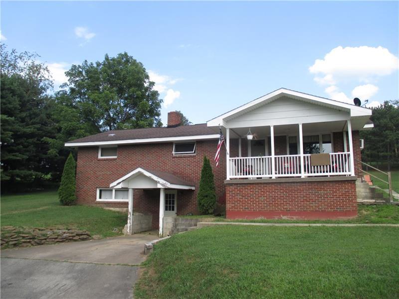 2114 Newport Road Blairsville 15717