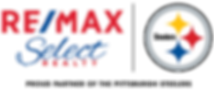 Remax_Steelers_Logo_Stacked-01.png
