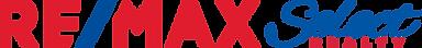 rsr-logo-color.png