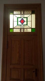 Türfenster_Berlin.JPG