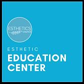 esthetic_ed 2.png