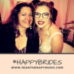 HAPPY BRIDES.png