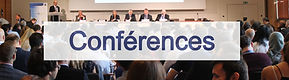Atoms 2020 - Conférences
