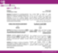 Consulting Services Agreement, ContractsArabia, اتفاقية الخدمات الإستشارية, Contracts, Agreement, Agreements, Arabic Agreement, English agreement, translation agreements, translation agreements, ترجمة عقود, free agreements, free contracts, download agreeme