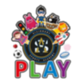VSA Play Approved Logo RGB.png