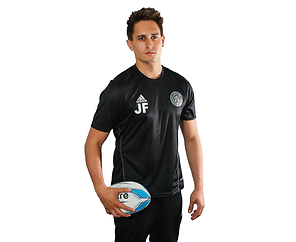 Visionary Sports Academy Rugby