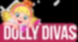 Dolly Divas