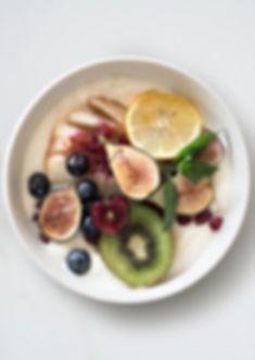 santé, alimentation saine, biologique, naturopathie, allergies, insomnies, hypertension, diabete, menopause, regime