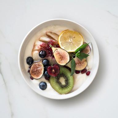 Fruits you can enjoy when managing diabetes