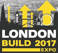 London's Leading Construction Show
