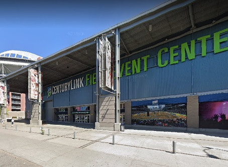 BOAT SHOW 2020 @ CenturyLink Field Event Center_ Seattle USA       JAN 24 - FEBR 01 | 2020