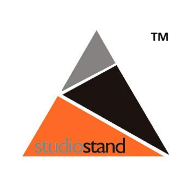 GDPR – Studiostand Privacy Policy