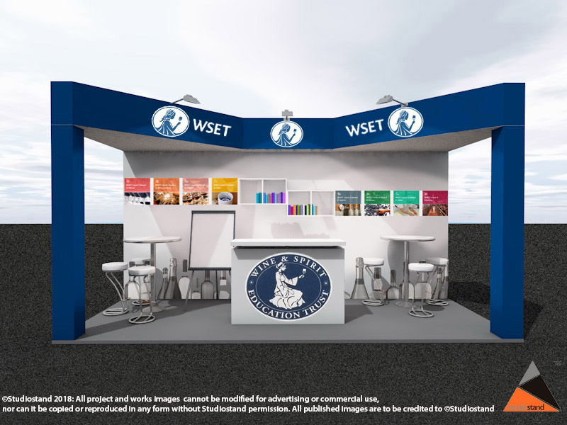 WSET_Imbibe live_Render 1 by STUDIOSTAND