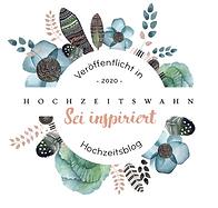 https://www.hochzeitswahn.de/inspiration