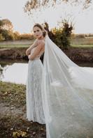 FOTO: www.annaenya.com