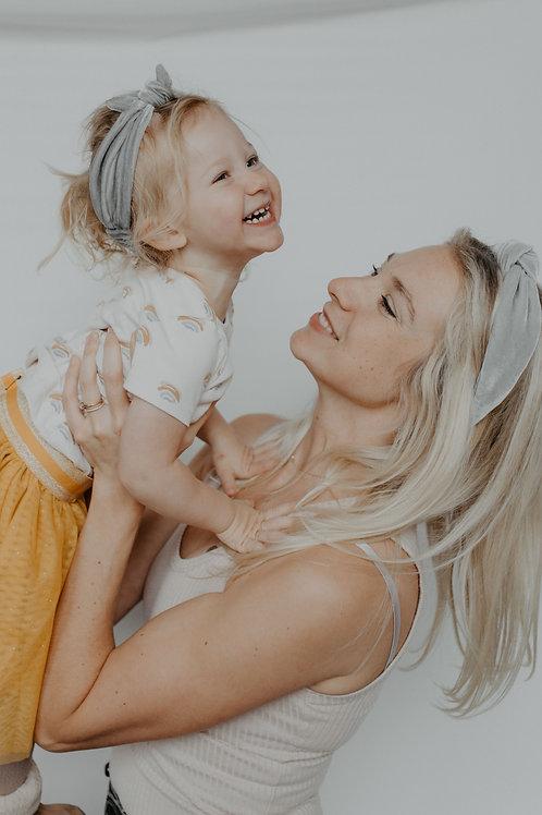 Baby Haarband