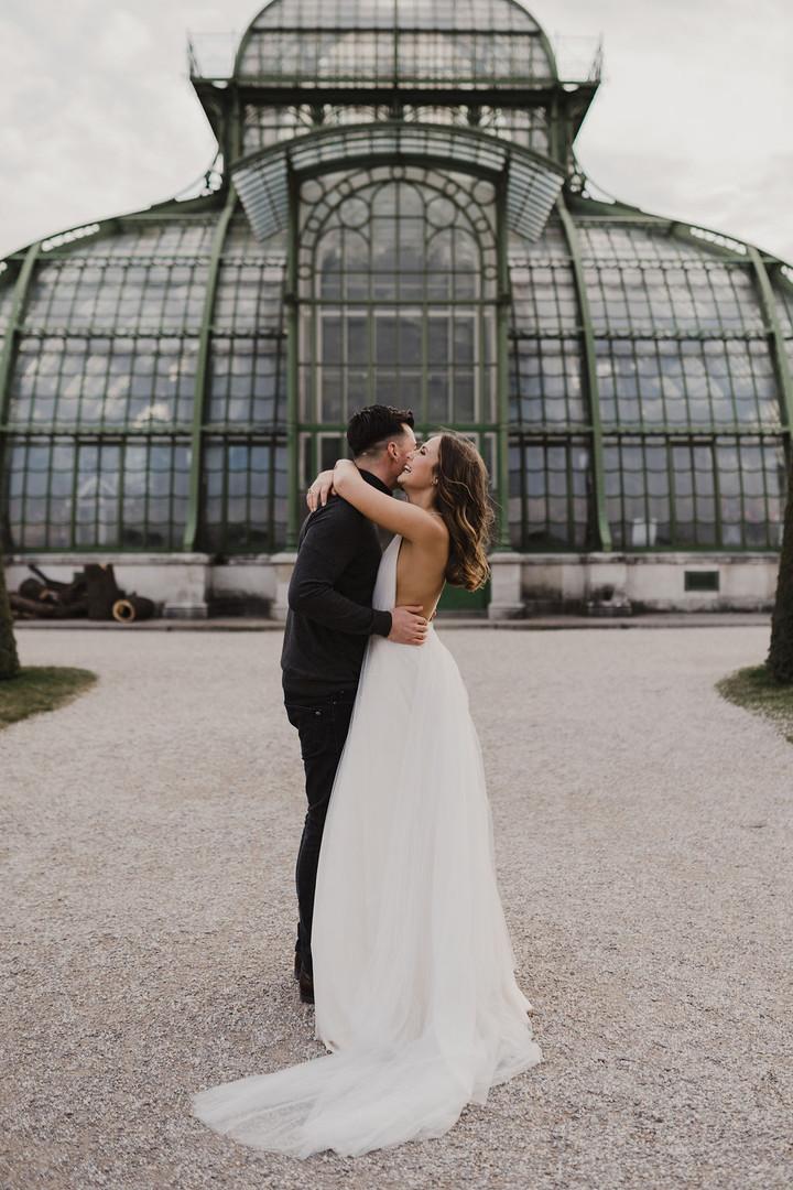 FOTO: www.amonbarbara.com