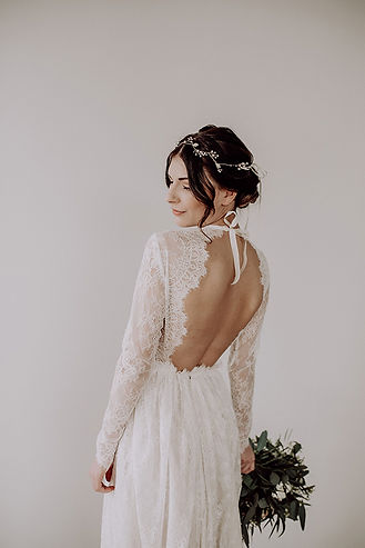 Eve-Bridal-75-min.jpg