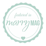 MarryMag-Badge.png