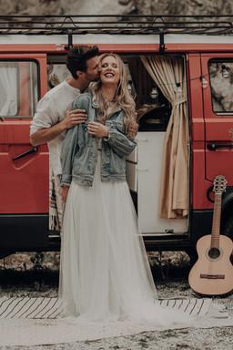FOTO: www.nadinekillmeyer.com
