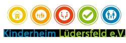 logo-kinderheim-luedersfeld-bunt-schrift