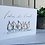 Thumbnail: Individual Gift Cards