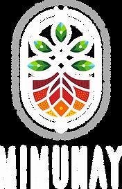 Mimunay General (1) fondo oscuro.png