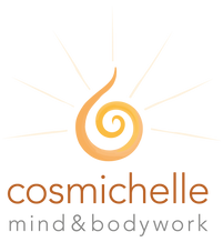 cosmichelle_Logo_mText_2.png