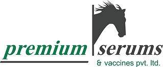 Premium serums.jpg
