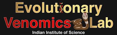 EVL_Logo_website.tif