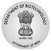 DBT logo.jpg