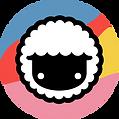 taskade-circle-logo.png