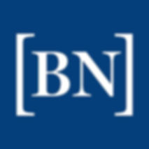 TCD Medical Buffalo News logo.jpg