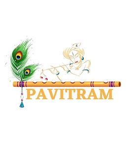 Pavitram Logo.png