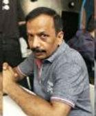 DEVENDRA BHANDHARI