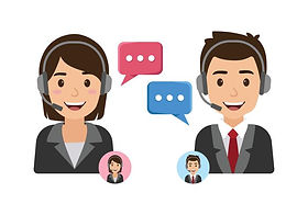 female-and-male-customer-service-vector.jpg