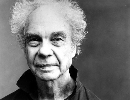 merce_cunningham.jpg