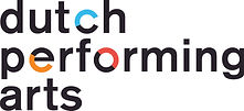 Dutch Performing Arts.jpg