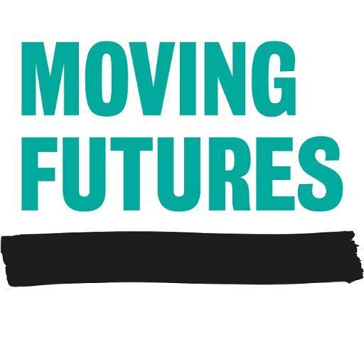 FÉV - MAI /  MOVING FUTURES