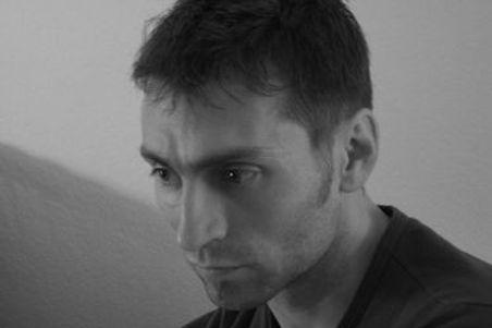 Marco_Volta.jpg