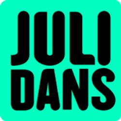 JUILLET - JULIDANS