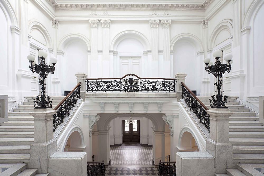 Zachęta, National Gallery of Art