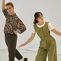 BalletRusseJosephSimon.jpg