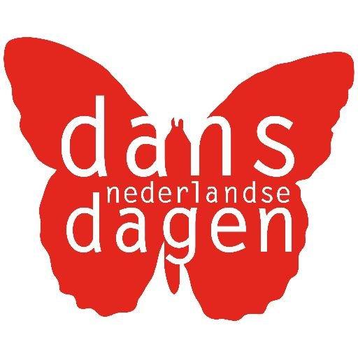 OCTOBRE - NL DANSDAGEN