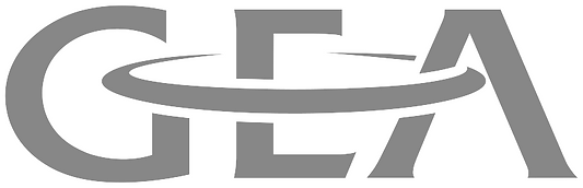800px-GEA_Group_2010_logo.svg.png